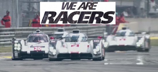 We-Are-Racers